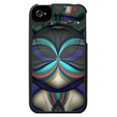 cool iphone 5 cases for guys 22 best images about cool iphone cases for on