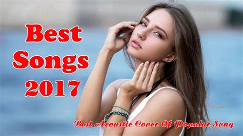 top modern country songs best new country songs of all time songs playlist 2017 acoustic covers of popular song
