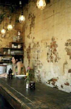 matto bar pizzeria in shanghai shanghai plaid and bar