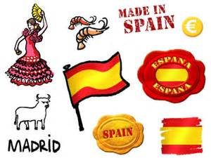 Free Spanish Courses with Certificates