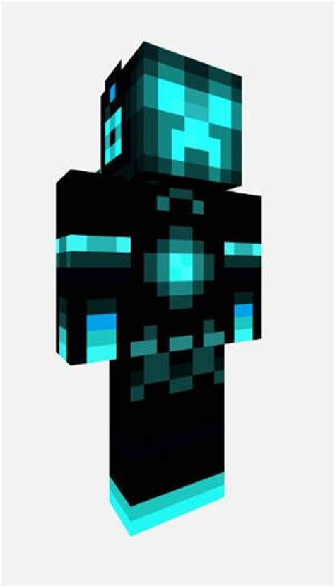 minecraft skins  pocket edition google search