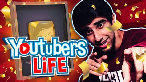 One Million Subscribers Youtubers Life With Vikkstar