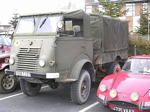 Goelette Renault : of the ~ Gottalentnigeria.com Avis de Voitures