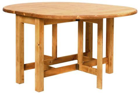 table ronde cuisine table ronde pliante cuisine