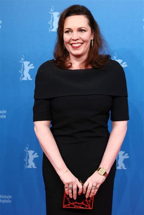 olivia colman sexy olivia colman s family history is as sexy as epic period