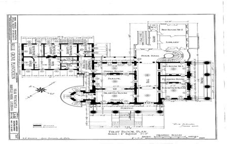 floor plans mansions grove plantation floor plan grove plantation