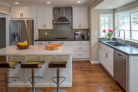 kitchen cabinets 10x10 cost 10x10 kitchen remodel kitchen design ideas 5880