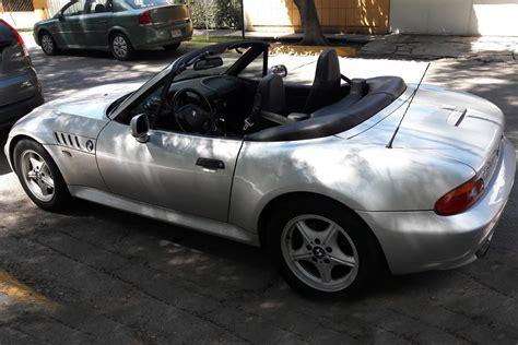 59 cars within 30 miles of royersford, pa. Renta BMW Z4 Gris Plata Convertible para Filmaciones en la CDMX