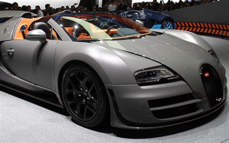 View Of Bugatti Car Hd Wallpapers