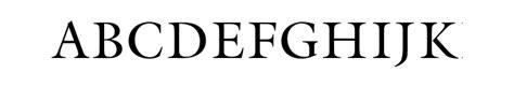 cinzel decorative bold font download