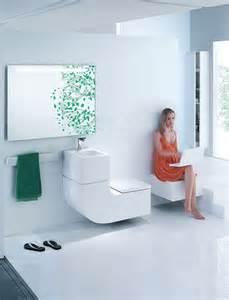 toilette design the d 233 co