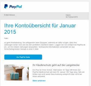 Was Ist Meine Paypal Adresse : spam einfach informatik ~ Buech-reservation.com Haus und Dekorationen