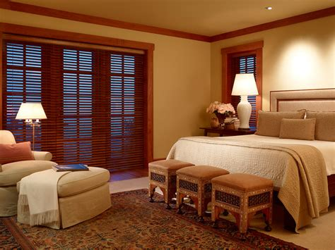 northern california home traditional bedroom san