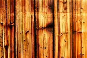 Holz Schimmelt Was Tun : holz schimmel entfernen ohne gift ~ Articles-book.com Haus und Dekorationen