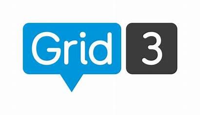 Grid Software Assistive Communication Thinksmartbox App Switch