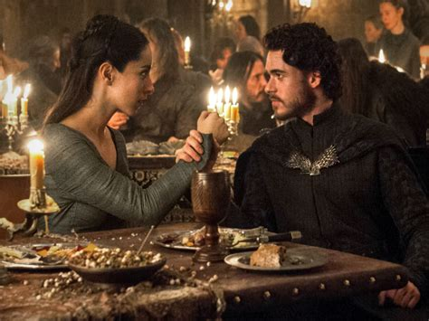 game  thrones shocker  survived  red wedding