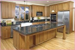 Kitchen Cabinets Islands Ideas Kitchen Echanting Of Kitchen Cabinet Layout Design Ideas L Shaped Kitchen Layouts U Shaped