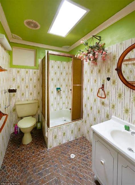 Renovation expert Cherie Barber shares her tips for