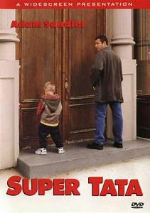 Tata To Filme Kostenlos : super tata 1999 filmweb ~ Orissabook.com Haus und Dekorationen