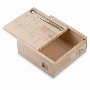 Boite A Cles Ikea : boite en bois ~ Teatrodelosmanantiales.com Idées de Décoration