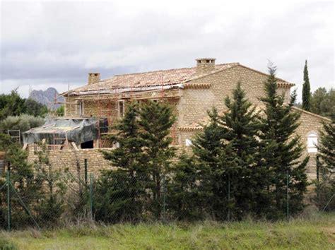 photos ces villas de qui n ont souvent rien 224