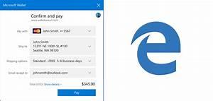 Abrechnung Online Pay Ag : microsoft edge microsoft arbeitet an schnittstelle f r bezahlung ~ Themetempest.com Abrechnung