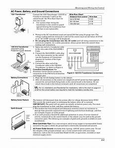 Honeywell Vista 15p Wiring Diagram