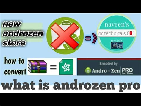tpk acl for tizen new androzen store what is androzen pro acl for tizen zip to tpk convert new tpk apps for tizen