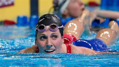 rio olympics missy franklin qualifies