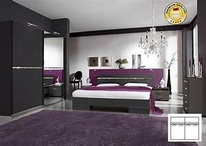 Schlafzimmer Komplett Günstig Kaufen : schlafzimmer komplett bett 160 200 deutsche dekor 2018 online kaufen ~ Bigdaddyawards.com Haus und Dekorationen