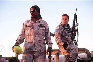 Ice Cube, Three Kings - MoviesOnline