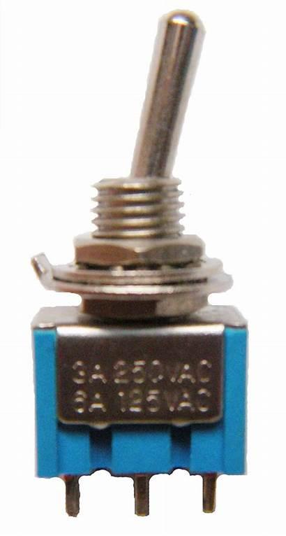 Switch Toggle Mrs Miniature Sub China Welding