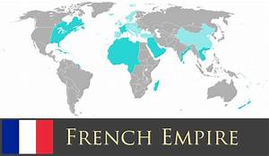 Greater French Empire by PrussianInk on DeviantArt