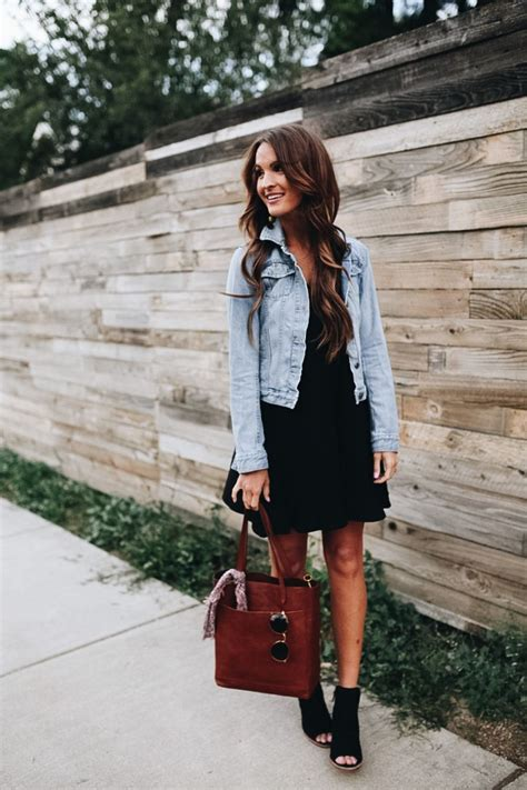 Fall Date Night Outfit Ideas Casual Date Night Outfit