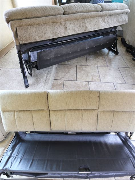 replacement mattress for rv sofa bed rv sofa bed replacement replacement mattress custom for