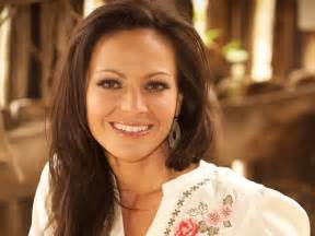 big farmhouse joey feek news country fancast