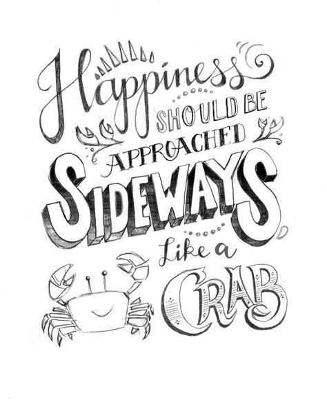 cute hand drawn quotes quotesgram