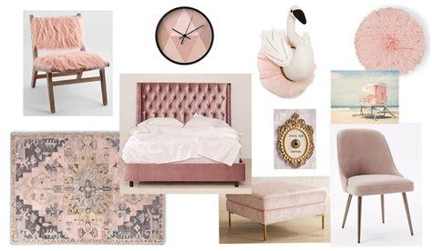 blush bedroom decor blush rooms horiz elitemob 1749