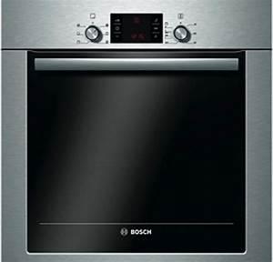 Bosch Oven  Bosch Ovens Australia
