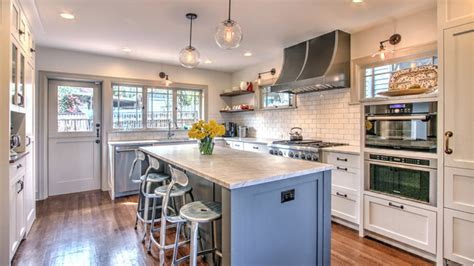 seattle kitchen design before and after seattle kitchen renovation with added 2150