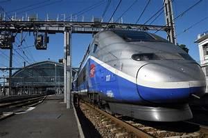Trajet Paris Bordeaux : l occitanie se mobilise pour la lgv bordeaux toulouse la croix ~ Maxctalentgroup.com Avis de Voitures