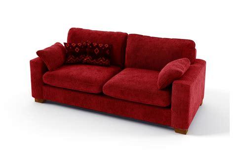 taille canapé 2 places taille canape 3 places maison design wiblia com