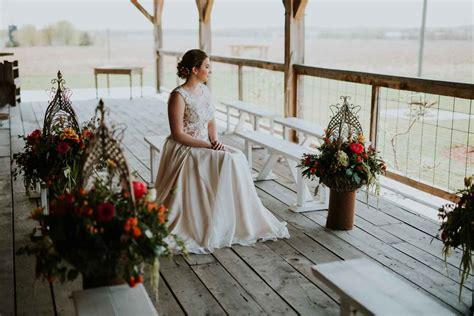 southwest michigan wedding venues  editors