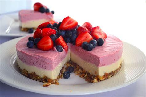 6 of the best vegan dessert recipes bonappetour