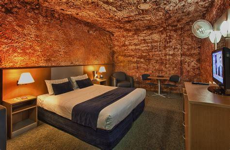 room cave inside australia s underground homes rem real estate magazine