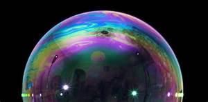 Wellenlänge Licht Berechnen : beugung und interferenz leifi physik ~ Themetempest.com Abrechnung
