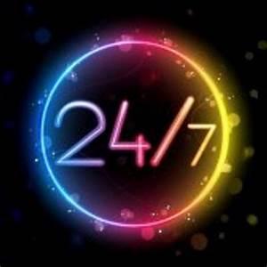 24 7 Magalluf 247Magalluf