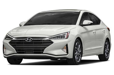 2019 Hyundai Elantra by New 2019 Hyundai Elantra Price Photos Reviews Safety