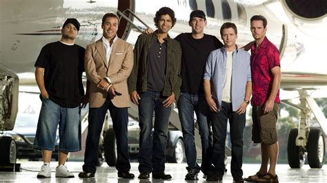 entourage, Hbo, Comedy, Drama, Series, 68 Wallpapers HD ...