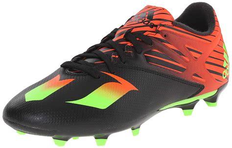 top   soccer cleats  wide feet